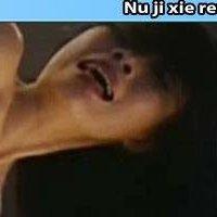 Hui-Dan Hui Nude