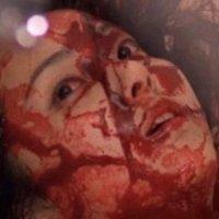 Hye-yeong Jo Nude