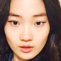 Hyun Ji Shin Nude