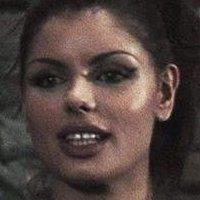 Ileana Lazariuc Nude