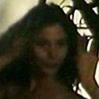 Iliana Lolitch Nude
