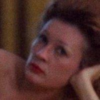 Ingrid Caven Nude