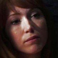 Irena Murphy Nude
