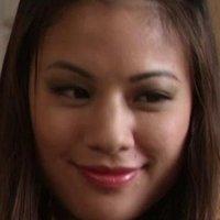 Irene Keng Nude