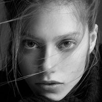 Irina Martynenko Nude