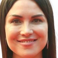 Irina Nosova Nude