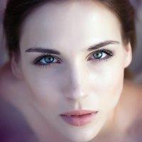 Iris Reimer Nude