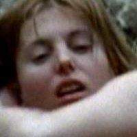 Isa Haller Nude