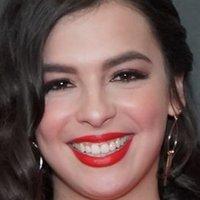 Isabella Gomez Nude