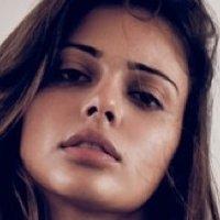 Isabelle Cutrim Nude