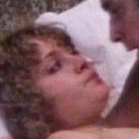Isabelle Mejias Nude