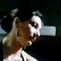 Isolde Barth Nude