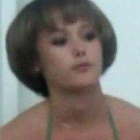 Ivonne Sentis Nude