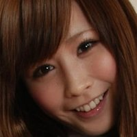 Iyo Hanaki Nude