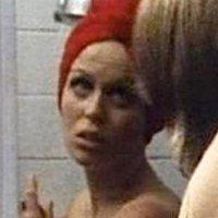 Jacki Weaver Nude