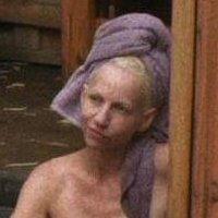 Jackie Apodaca Nude