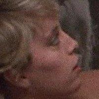 Jackie Easton Nude