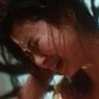 Jacqueline Ng  nackt