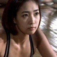 Jae-yeong Jin Nude