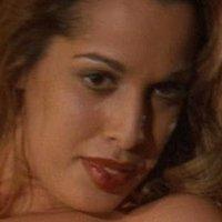 Janice Tetreault Nude