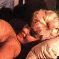 Jayne Mansfield Nude