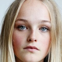 Jean Campbell Nude