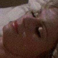 Jeane Manson Nude