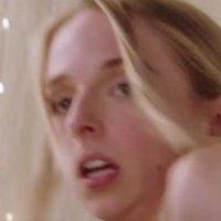 Jenn McAllister Nude