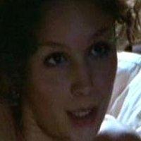 Jenna Harrison Nude