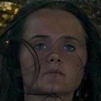 Jennie Eggleton Nude