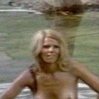 Jennifer Billingsley Nude