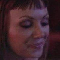 Jennifer Daley Nude