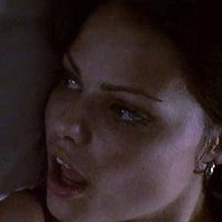 Nackt  Jennifer Damiano Jennifer Damiano