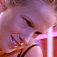 Jennifer Dundas Lowe Nude