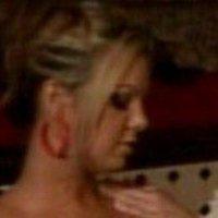 Jennifer Emerson Nude