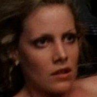 Jennifer Guthrie Nude