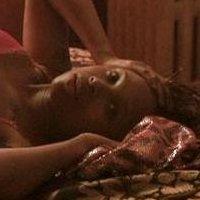 Jennifer Hudson Nude