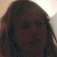 Jennifer Landon Nude