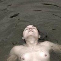 Jennifer Lynn Warren Nude