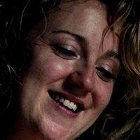 Nackt Page Jennifer Neala  Jennifer Paige