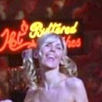 Jennifer Walther Nude