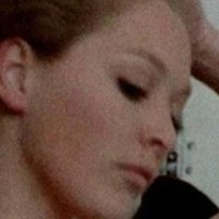 Nackt  Jenny Hanley Kardashian and