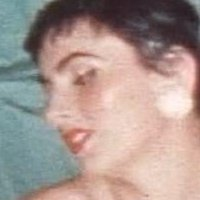 Jerrima Nude