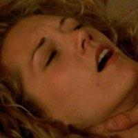 Jessica Bork Nude