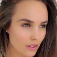 Buller nackt Jessica  Eva LaRue