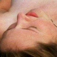 Jessica Campbell Nude