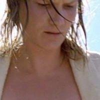 Jessica Haines Nude
