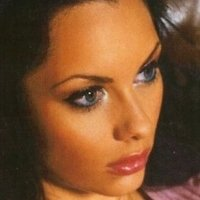 Jessica Jane Clement Nude