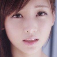 Jessica Kan Nude