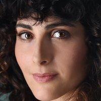 nackt Kaye Jessica Publishers Marketplace: